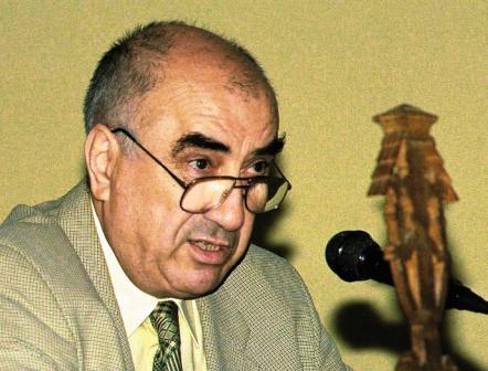 Ion Coja