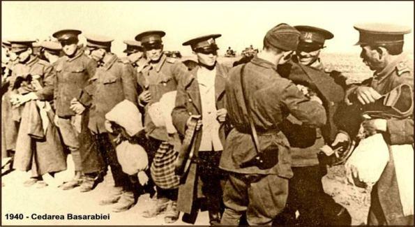 1940-cedarea-basarabiei-2