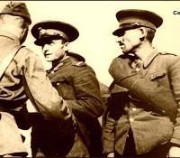 1940-cedarea-basarabiei-3-24939_200x175