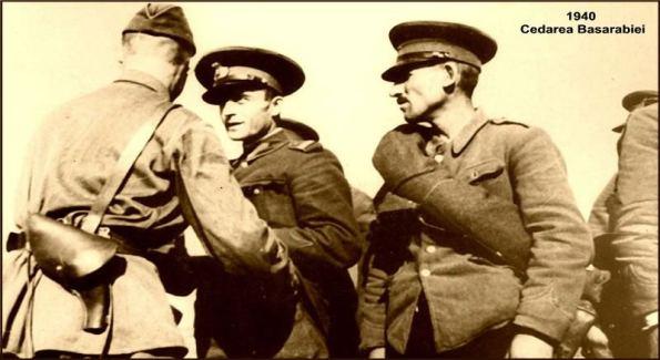 1940-cedarea-basarabiei-3