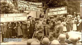 1940-cedarea-basarabiei-5