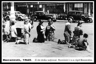 zi-de-doliu-national-rapirea-basarabiei-de-hitler-stalin-28-iunie-1940-bucuresti