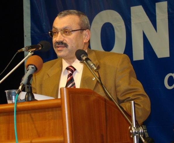 Stefan Secareanu