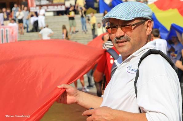 secareanu tinerii moldovei 14 septembrie 2014