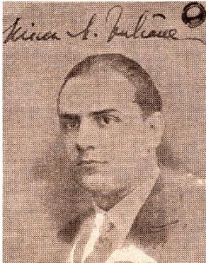 mircea-vulcanescu-3