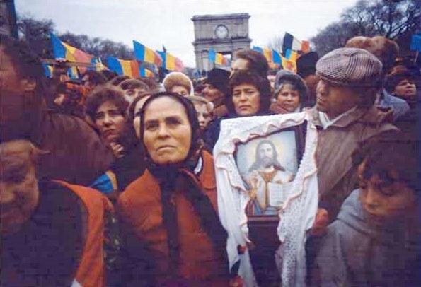 frontul-popular-1989-icoana