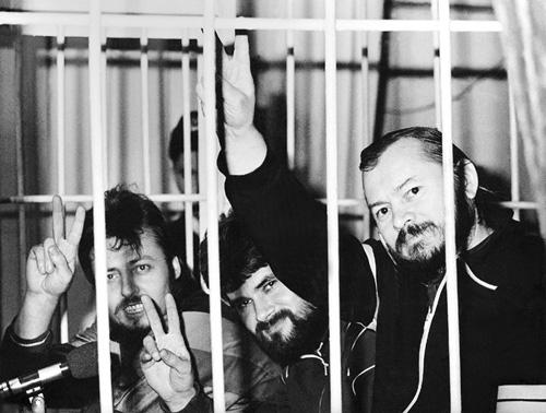 1992 grupul Ilascu