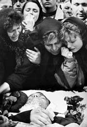 1992 razboi nistru inmormantare