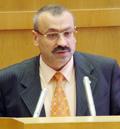 Secareanu tribuna parlament