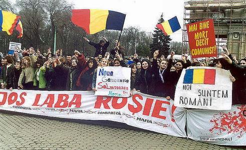 proteste 2002