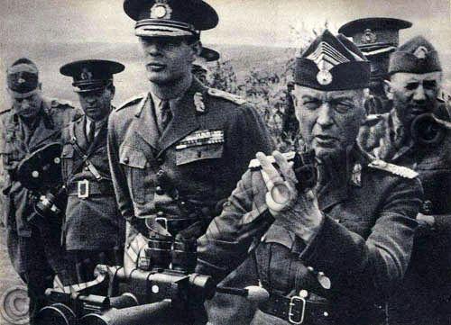 Maresalul-Ion-Antonescu-Regele-Mihai