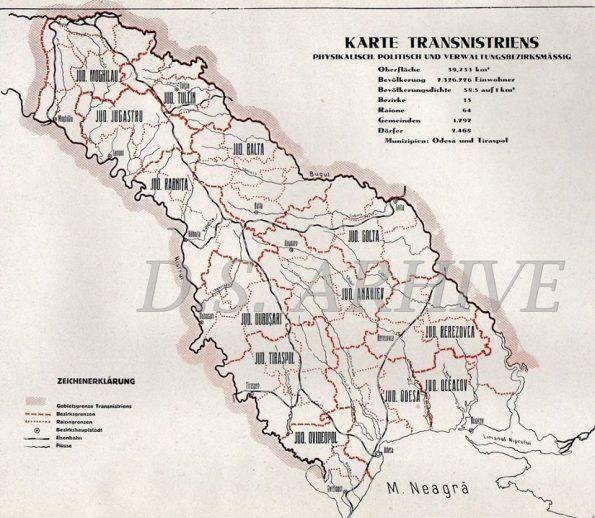 harta-transnistria-impartirea-administrativa-pe-judete-1942