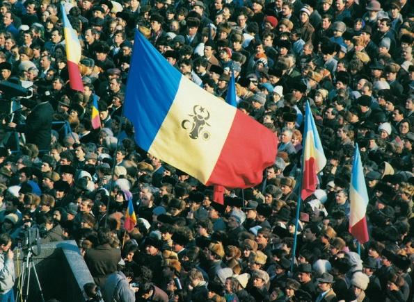 frontul-1991
