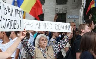 armata-rusa-afara-lozinca-deportatilor-romani-basarabia91-blogspotcom