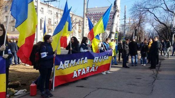 odip-protest-ambasada-rusiei